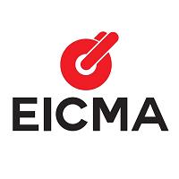 EICMA 2020 Rho