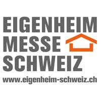 Eigenheim-Messe Schweiz  Zurich