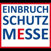 Einbruchschutzmesse  Mannheim