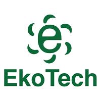Ekotech 2021 Kielce