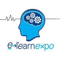 eLearnExpo  Moscow