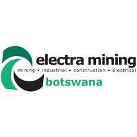 Electra Mining Botswana  Gaborone