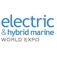 Electric & Hybrid Marine 2021 Amsterdam
