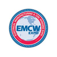 Electrical Manufacturing & Coil Winding Expo Milwaukee 2014
