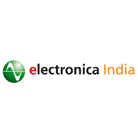 electronica India Greater Noida 2019