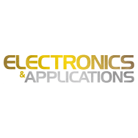 Electronics & Applications 2021 Utrecht
