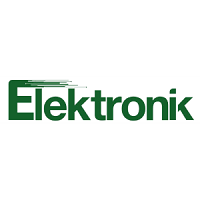 Elektronik 2019 Mölndal