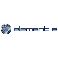 element-e 2020 Hirschaid