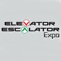 Elevator Escalator Expo 2021 Gandhinagar