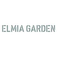 Elmia Garden 2021 Jönköping