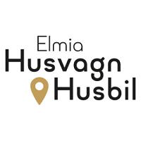 Elmia Husvagn Husbil 2021 Jönköping