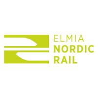 Elmia Nordic Rail 2021 Jönköping