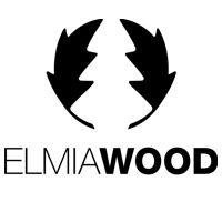 Elmia Wood 2022 Vaggeryd