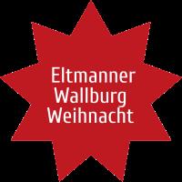 Christmas market  Eltmann