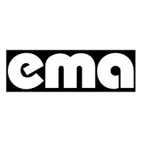 EMA  Nitra