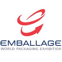 Emballage 2016 Paris