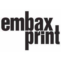 EmbaxPrint 2021 Brno