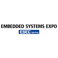 Embedded & Edge Computing EXPO 2021 Tokyo