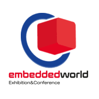 embedded world 2021 Nuremberg