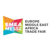 EMEA Import & Export Messe  Berlin
