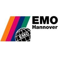 EMO 2017 Hanover
