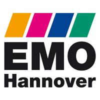 EMO  Hanover