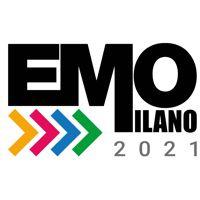 EMO Milan 2015 Rho