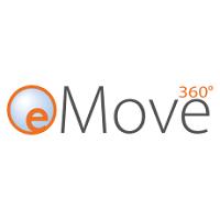 eMove 360° Europe 2021 Munich