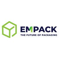 Empack 2019 Mechelen