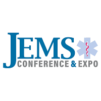 EMS Today 2021 Tampa