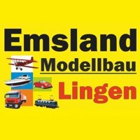 Single emsland lingen