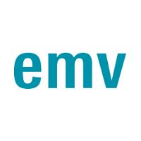 EMV 2022 Cologne
