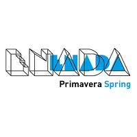 Enada Primavera 2021 Rimini