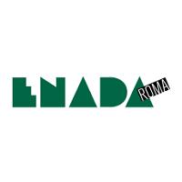 Enada Roma 2020 Rome