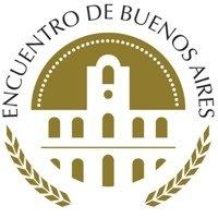 نمایشگاه کنوانسیون بین المللی سکه، سکه شناسی