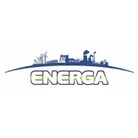 Energa  Sarajevo