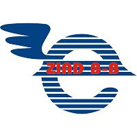 Energetab 2020 Bielsko-Biala