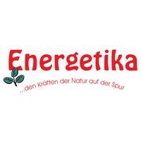 Energetika 2017 Denkendorf