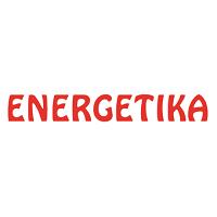 Energetika 2021 Bobingen