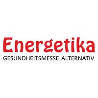 Energetika 2021 Burghausen