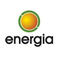 نمایشگاه نمایشگاه انرژی