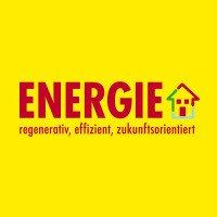 Energie 2015 Giessen