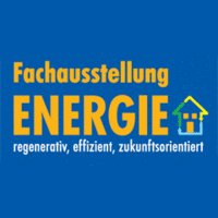 Energie 2015 Halle