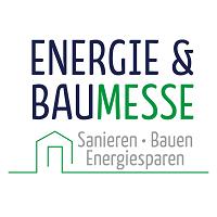 Energie & Baumesse 2021 Hemsbach