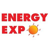 Energy Expo Minsk 2014