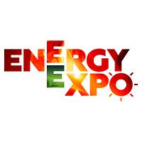 Energy Expo  Minsk