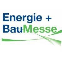Energie und BauMesse Kraichgau  Bruchsal