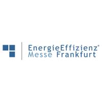 EnergieEffizienz 2020 Frankfurt