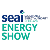 The SEAI Energy Show 2021 Online