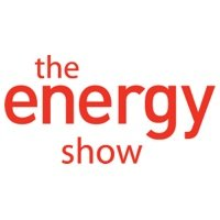 The Energy Show Dublin